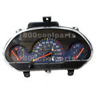 Speedometer Assembly for GY6 150cc 250cc Scooter Moped