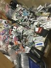 Huge Vape Lot & Items,Fix & Maintain Mod Tanks And Store Returns A Real $$ Maker