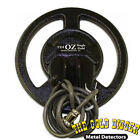 White's 7.5 inch Mono Coil for TDI (Pulse)