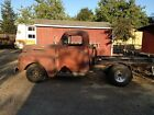 Ford: Other Pickups 1949 ford below $1000 dollars