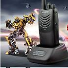 Freeship TK2000 KENWOOD RADIO VHF136~174MHz 5W 2-Way  WALKIE TALKIE +software