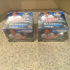 2014 Topps Series 1 One Baseball Hobby Jumbo Sealed Box