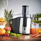 Electric Fruit Juicer Vegetable Juice Citrus Extractor Machine Maker Blender New