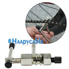 New Bicycle Bike Cycling BMX Stainless Chain Breaker Splitter Cutter Repair Tool
