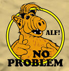 1987 Topps Alf Trading Cards 21