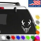 Mushroomhead Band Vinyl Decal Sticker BUY 2 GET 1 FREE Choose Size  Color