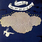 Carrie Biell : When Your Feet Hit The Stars CD