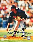 Bert Blyleven Cards, Rookie Cards and Autographed Memorabilia Guide 36