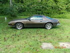 Chevrolet: Camaro Base Coupe for $1900 dollars