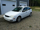 Ford: Focus SES 2005 ford for $2200 dollars