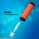 Haier Portable Handheld Washing Machine Stain Removal Laundry Stick Handy Washer
