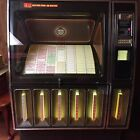Rowe/AMI R-82 Record Juke Box Located In Connecticut