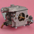 Carburetor W Gasket For C1Q W8 C1Q W14 C1Q W14A Poulan Chainsaw carb woodshark