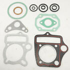 ENGINE GASKET SET FOR  HONDA C70 CRF70F CT70 XR70R S65 70CC BIKE