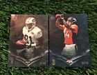 2014 Bowman Sterling Football Cards 37