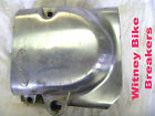 HONDA REBEL CA125 DRIVE SPROCKET COVER ENGINE CASING CA 125 1995-1997
