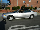 Buick: LeSabre 4dr Sdn Cust for $8500 dollars