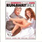 Original Soundtrack : Runaway Bride - Music From The Motion Picture CD (1999)