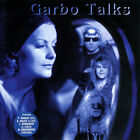 Garbo Talks - Garbo Talks   CD NEW