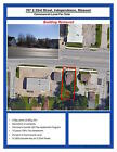 3 Prime Commercial Land Properties Kansas City Area All Properties Zoned C 2