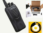 NEW TK2207 KENWOOD radio VHF136-174MHz 2-Way radio 5W PROGRAM software+USBcable