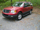2003 Ford Expedition XLT Sport for $4800 dollars