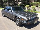 Jaguar: XJ6 XJS Wheels 1987 for $3000 dollars