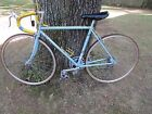 1985 League Fuji 12 Speed Road Racing Bicycle ~ Fuji Valite 1769 Quad Butted Tub