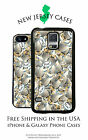 Finding Nemo Seagulls Mine Quote iPhone 7 & Galaxy S8 S8+ And More Phone Case