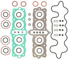 Top End Engine Gasket Set - Honda CB500 CB500K CB550 CB550F CB550K 1971-1978
