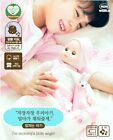 Korean baby doll  Sleeping Baby  You can hear the baby breathing sounds