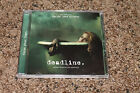 Deadline Original Motion Picture Soundtrack OST RARE REDUCED PRICE FREE SHIPPING