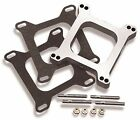 Holley Performance 17 27 Carburetor Adapter