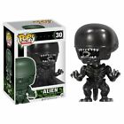 Ultimate Funko Pop Alien Figures Checklist and Gallery 30