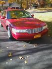 2001 Cadillac Seville SLS 2001 for $3500 dollars