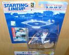 1997 Starting Lineup JOHNNY DAMON VF CONDITION   FREE SHIPPING