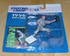 1996 ERIC KARROS Starting Lineup  FINE CONDITION