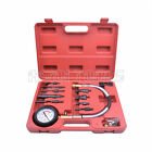 Diesel Engine Compression Test Kit Direct  Indirect Injection Tester