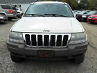 2003 Jeep Grand Cherokee Laredo for $2900 dollars