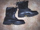 Military Boots Cold Weather Boots Army Boots 8.5 R Waterproof Goretex Boots ICW