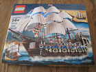 Lego Creator 10210 Imperial Flagship