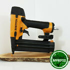 Stanley Bostitch 18 Gauge 2nd Fix Brad Nailer (15-55mm) BT1855-E Air Operated