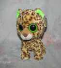 Ty Beanie Boo Leopard Speckles 6