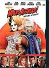 Game On: Mars Attacks Tabletop Game Announced 20