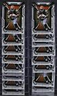 Trent Richardson Cards, Rookie Cards and Autographed Memorabilia Guide 6