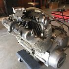 1982 SUZUKI GS850 GS 850G----- MOTOR TRANSMISSION GOOD COMPRESSION