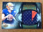 2013-14 Upper Deck Quantum Football Cards 8
