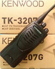 FREESHIP KENWOOD UHF RADIO 400-470MHz  2-Way  TRANSCEIVER 5W+USB cable+software
