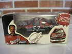 2000 RACING CHAMPION JASON KELLER #57 EXCEDRIN CAR--1:64--LIMITED EDITION