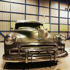 1949 Chevrolet Other  1949 below $15000 dollars